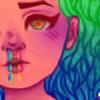 Toraimu's avatar