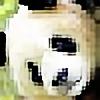 torain67's avatar