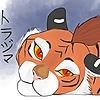 Torajima8's avatar