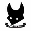 Torajio's avatar