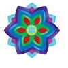 Torak559's avatar