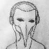 Torak77's avatar