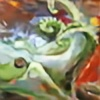 ToraKatt's avatar