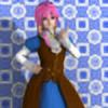 ToraKazuyuki's avatar