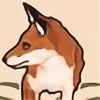 ToraKitsune's avatar