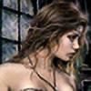 Torako16's avatar