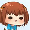 torakun14's avatar