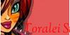 Toralei-Stripe's avatar