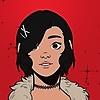 ToralOdedra's avatar