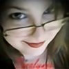 Toralynne's avatar