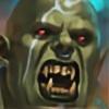 Toramarusama's avatar