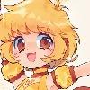 TORAMIKI's avatar