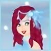 toramonger's avatar
