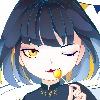 Toramuain's avatar