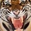 Toramusume's avatar