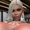 ToranaLand's avatar