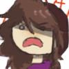 ToranBoreali's avatar