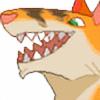 ToranekoStudios's avatar