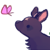Toraness's avatar