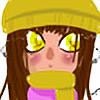 Toraneva's avatar