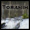Toranih-stock's avatar