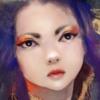 Toranium's avatar