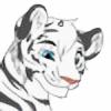 ToraNoKo123's avatar
