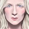 Torapan's avatar