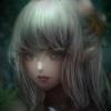 Torariesd's avatar