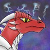 torashdrelton's avatar