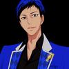 ToraSJ15's avatar