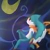 Toraskonya's avatar