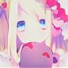 ToraTheCat's avatar