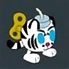 ToratheMaestro's avatar