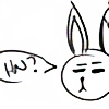 ToraTomi's avatar