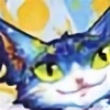 toravi's avatar