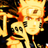 Torban's avatar