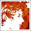 torbear's avatar