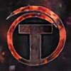Torbento's avatar