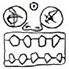 TorbenTobi's avatar