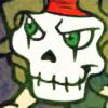 Torbeon's avatar