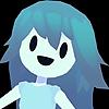 TorbinCrow1987's avatar