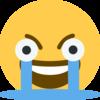 torbjornlindholm's avatar