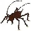 torc123456789's avatar
