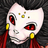torcenanaria's avatar
