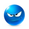 Torch-design's avatar