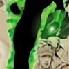 torch29's avatar