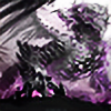 Torch507's avatar