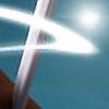 Torch85's avatar