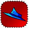 Torcher999's avatar